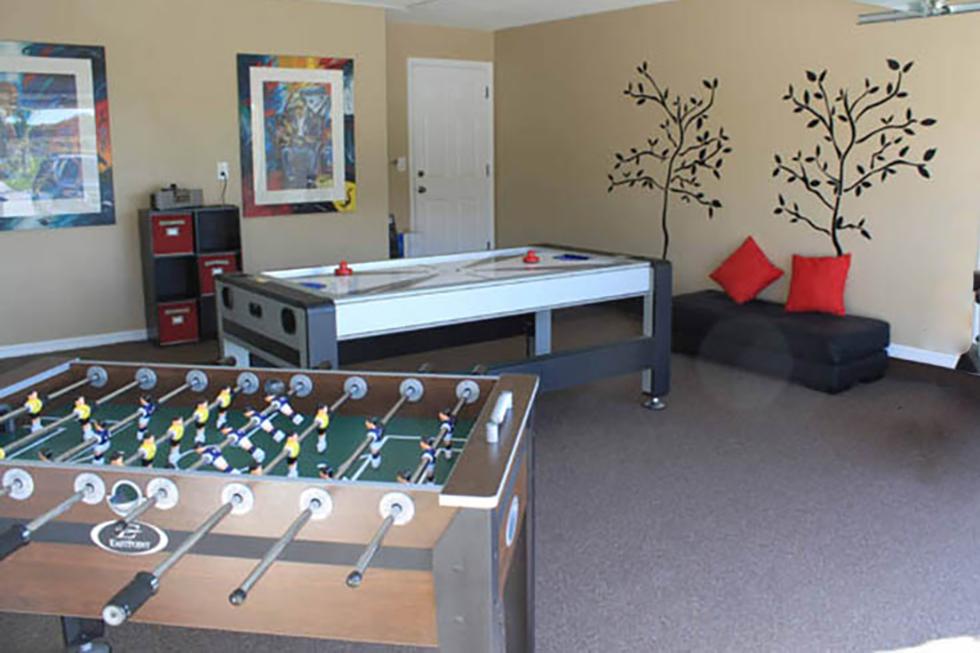 18_Games_Room_0721.jpg