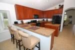 02_Kitchen_0721.jpg
