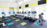 05_Gymnasium_0721.JPG