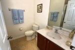 14_Bathroom_0721.jpg