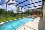 19_Pool_Area_with_View_0721.jpg