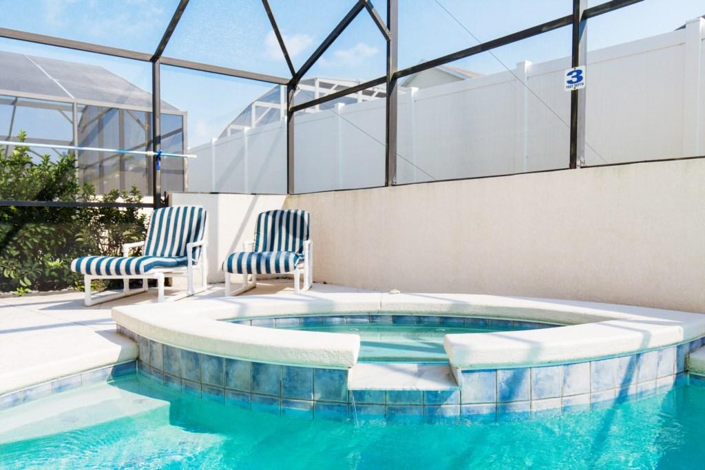 22-Pool_0921.jpg
