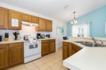02-kitchen_0921.jpg