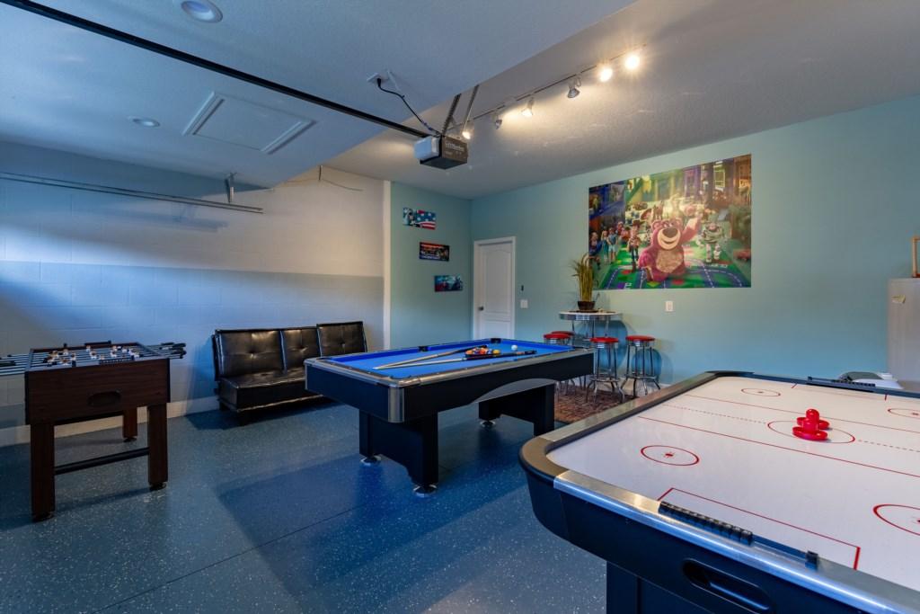 23 Games Room.jpg