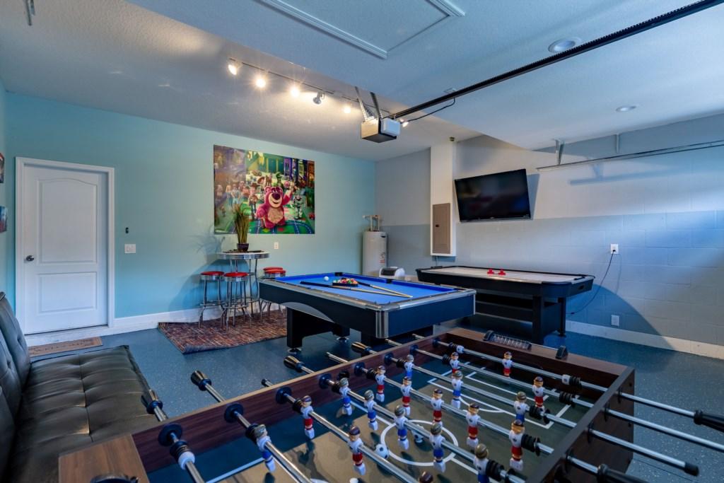 24 Games Room.jpg