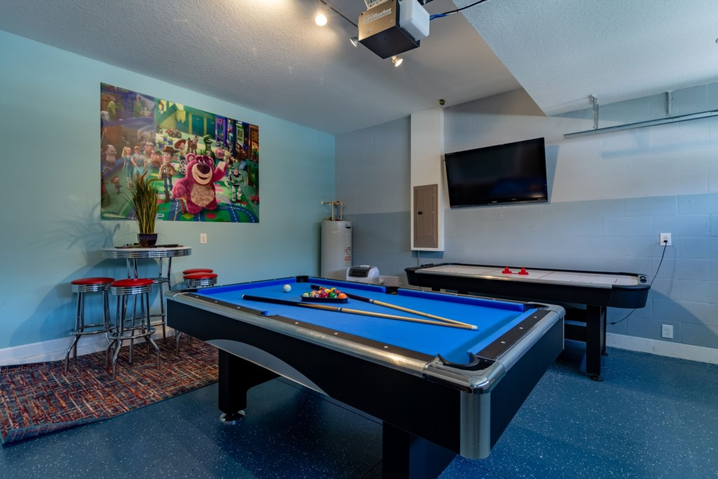 25 Games Room.jpg