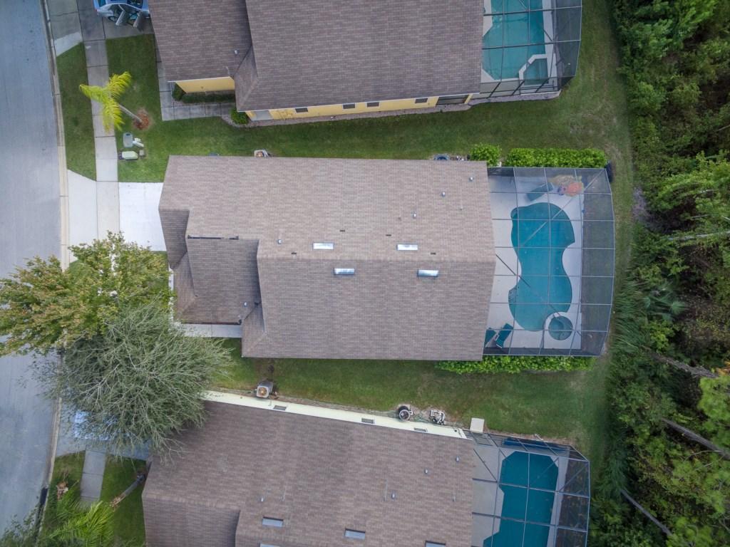 319 Sandy Ridge Aerial-3.jpg