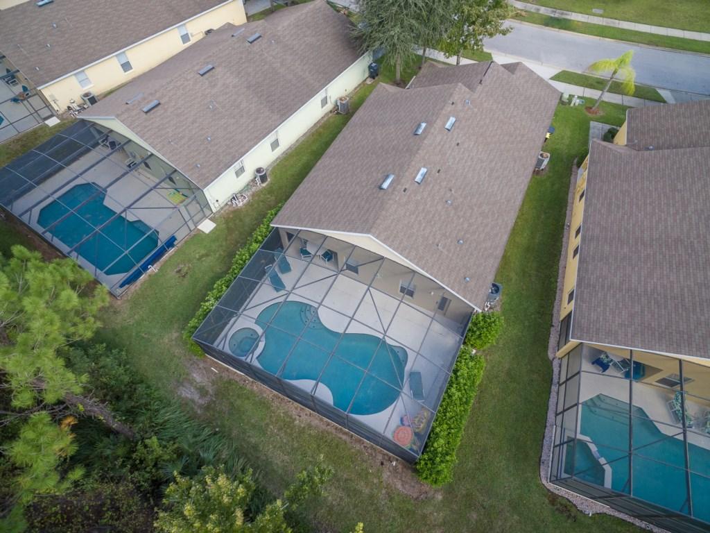 319 Sandy Ridge Aerial-4.jpg