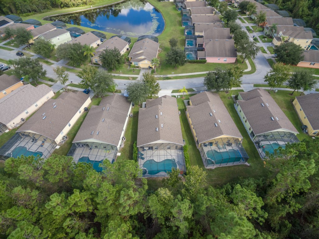 319 Sandy Ridge Aerial-5.jpg