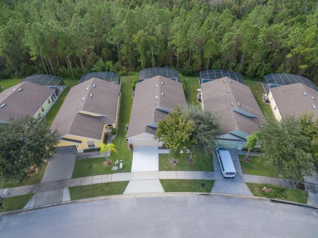 319 Sandy Ridge Aerial-6.jpg