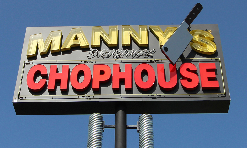 06 The Famous Mannys Chop House.JPG