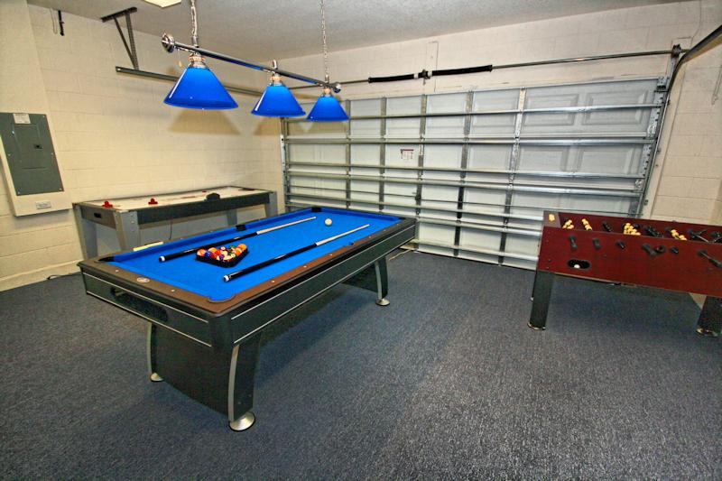 18-Games_Room_0921.jpg
