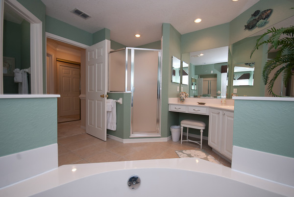king master bathroom 2