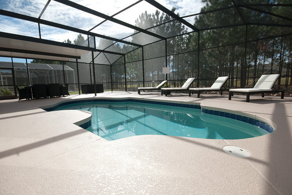 pool and deck 2