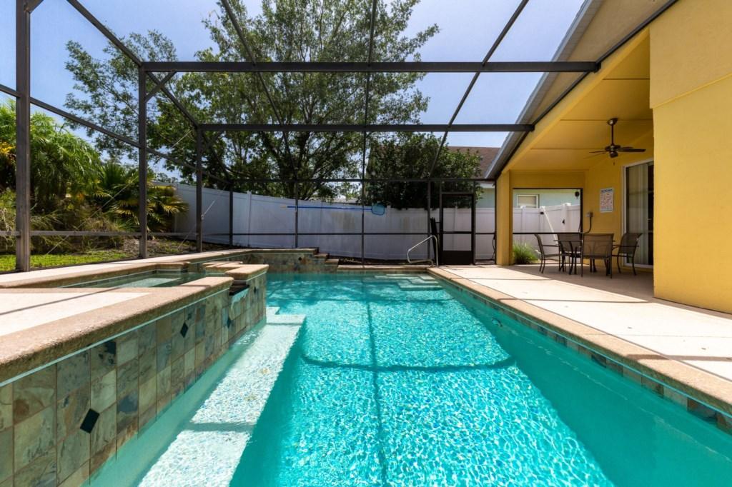 Pool View 2.jpeg