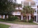 Orlando Florida Villas   Bahama Bay Resort Vacation Home