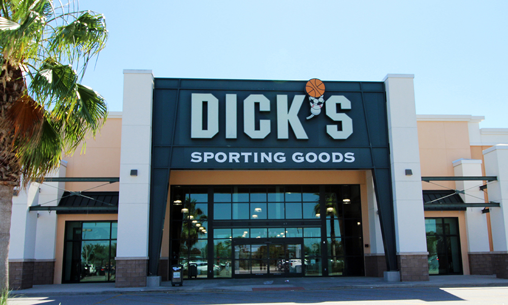 11 Dicks Sporting Goods Minutes From Ridgewood Lakes.JPG