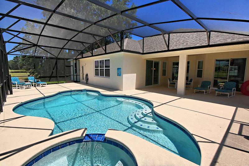 21_Pool_Area_0921.jpg