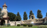 01 Grand Entrance to Ridgewood Lakes.JPG