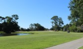 03 18 Hole Golf Course.JPG