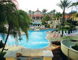 Regal_Palms_Pool[1]