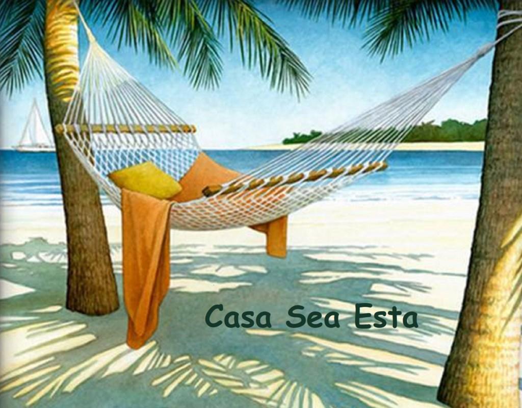 Casa Sea Esta.png