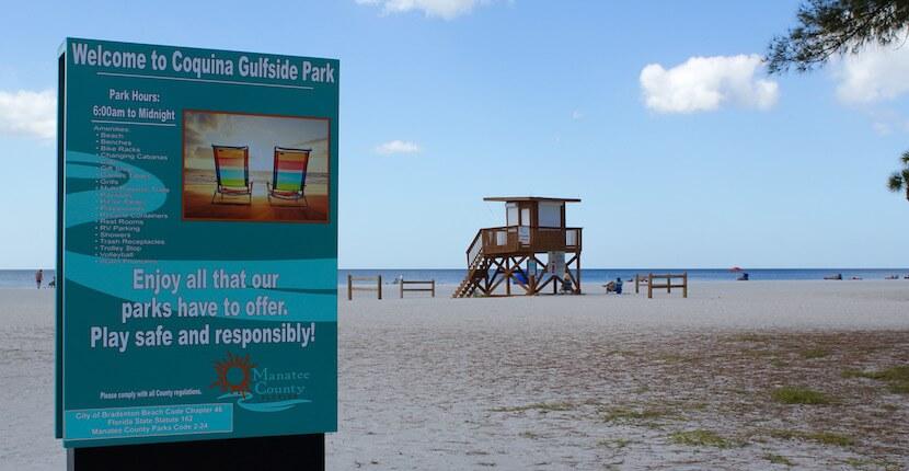Coquina-Beach-Gulfside-Park.jpg