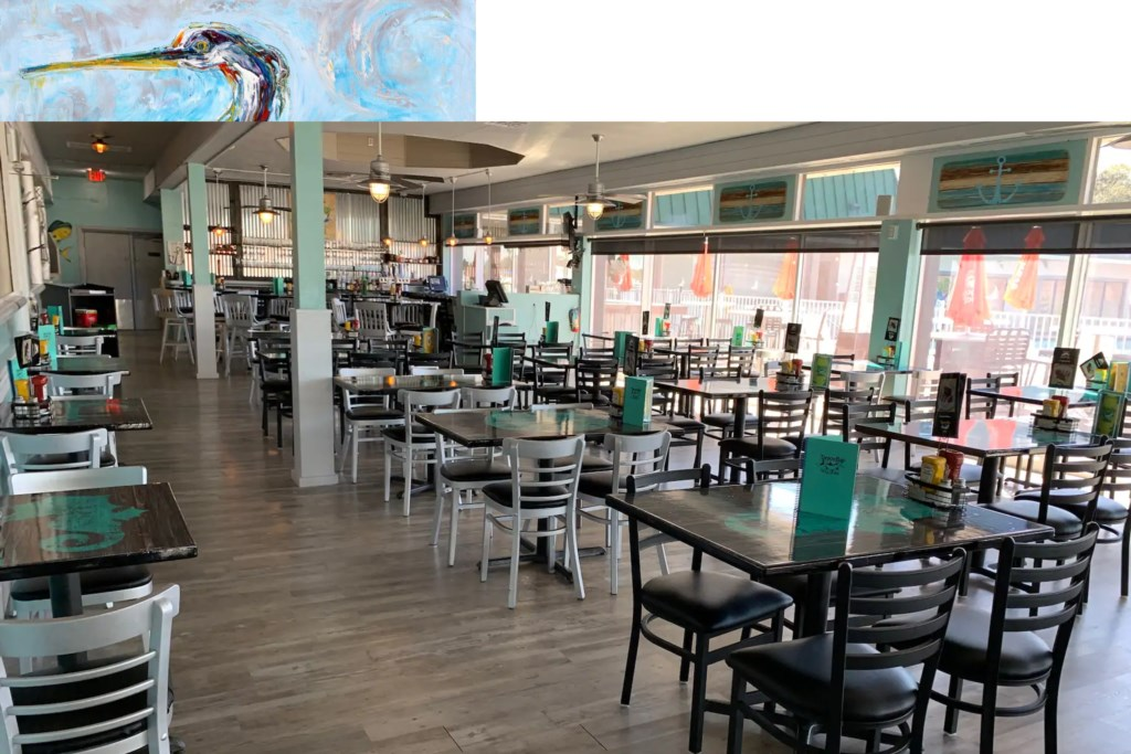 TarponBayRestaurant