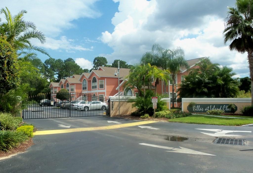 Island Club Entrance.jpg