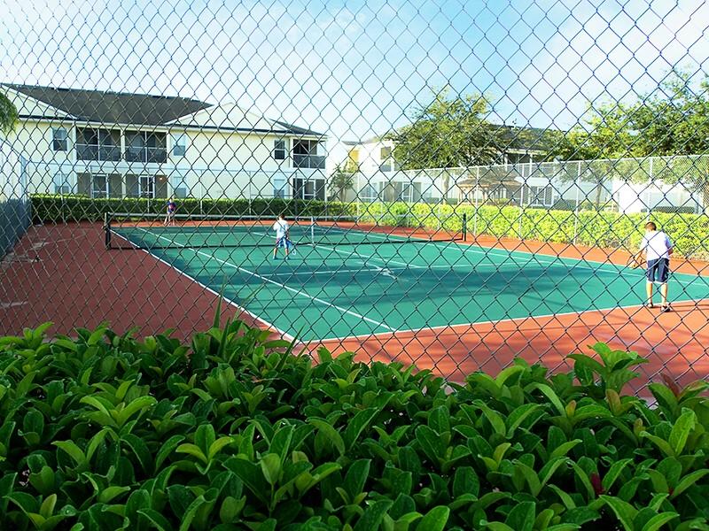 Grand Palms tennis.jpg