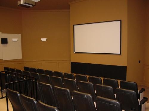 WHtheater