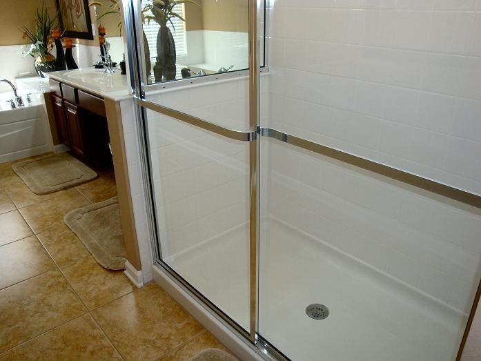 bath2B
