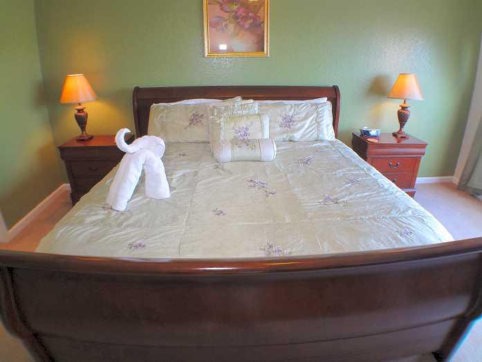 bed6D