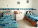 bed2A
