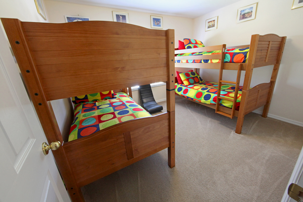 Double-Bunk-Bedroom-1