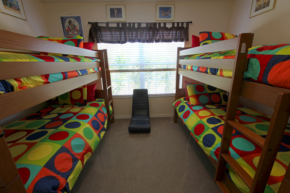 Double-Bunk-Bedroom-2