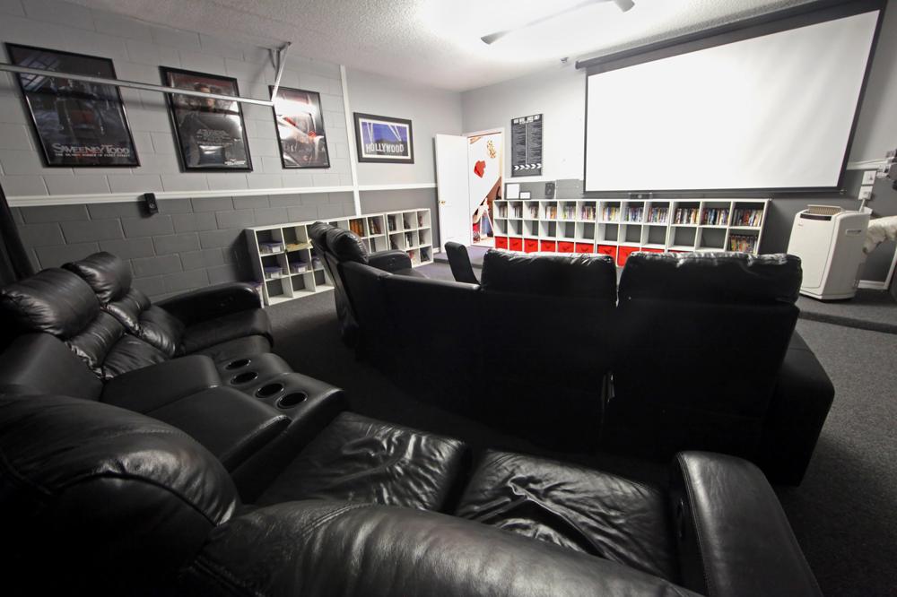 Theatre-Room-1