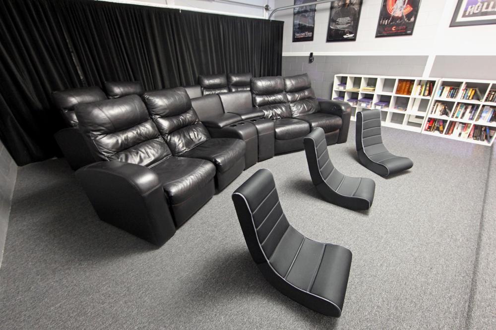 Theatre-Room-2