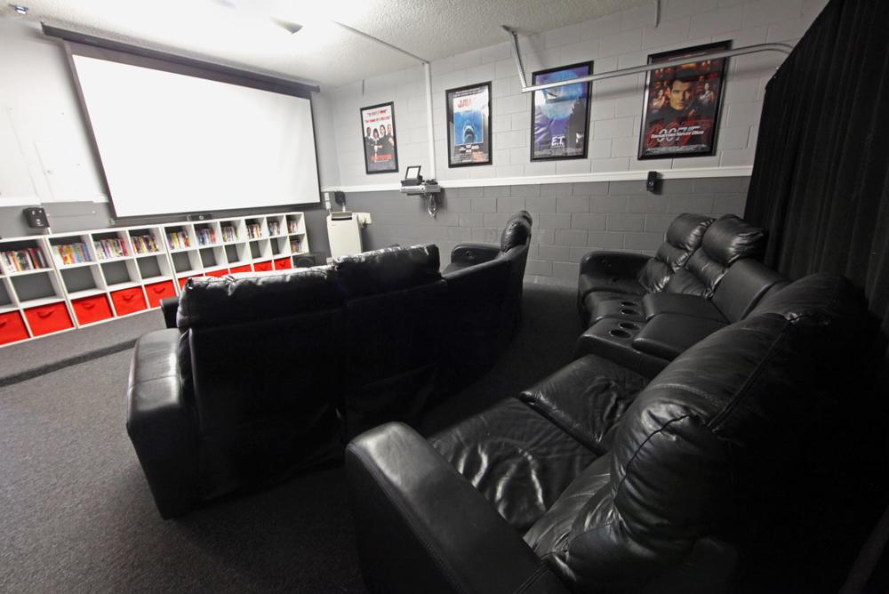 Theatre-Room-3