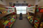 Double-Bunk-Bedroom-2