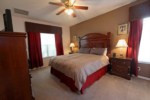 Downstairs-King-Master-Bedroom-1