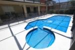 Pool-Spa-and-Lanai-3