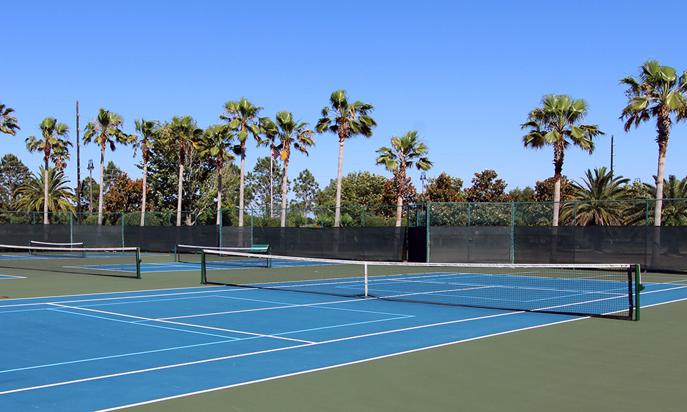 06 Onsite Tennis Courts.JPG