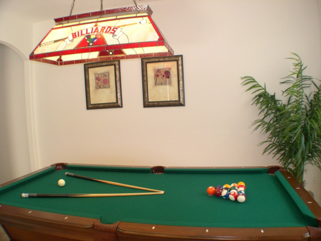Pool Table3