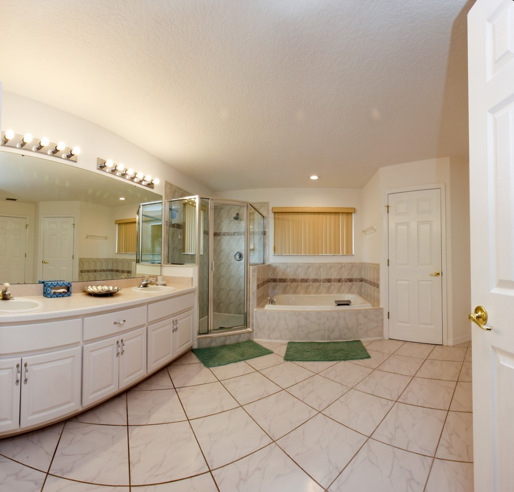 Master Bath us FS