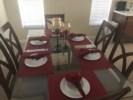 formal dinning area.jpg
