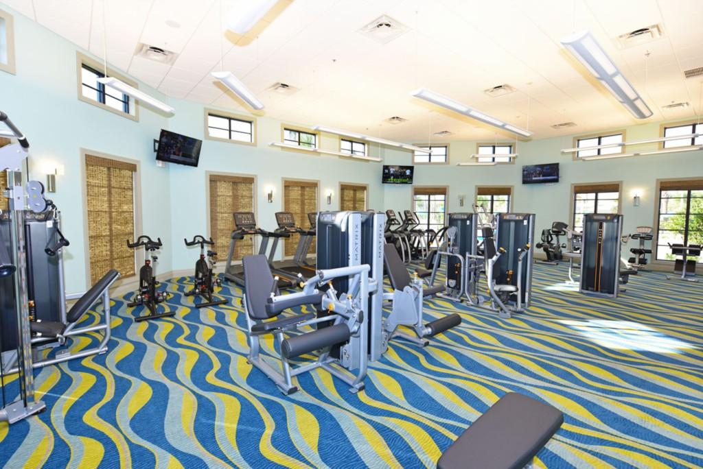 u15-FitnessCenter1200