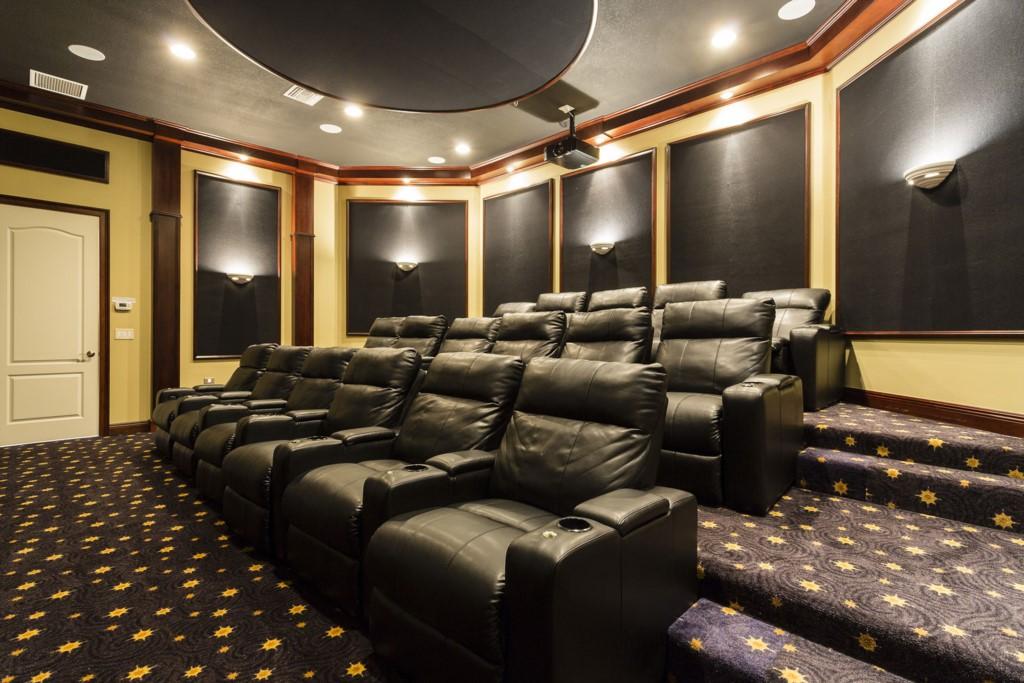 CinemaRoom-2