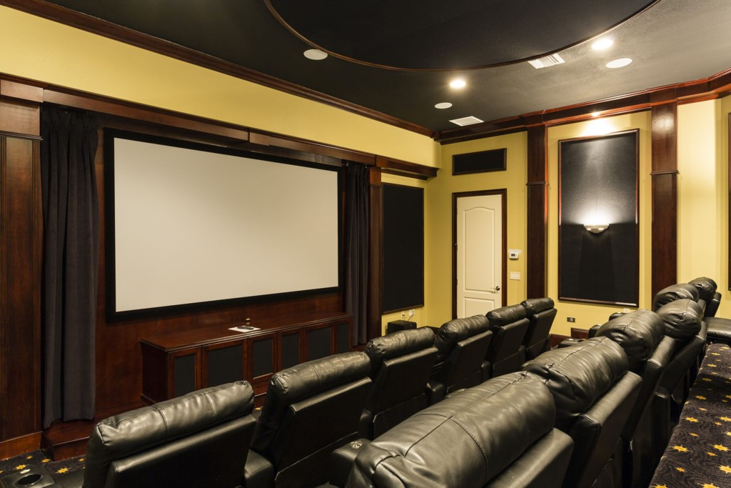 cinemaroom-1 copy.jpg