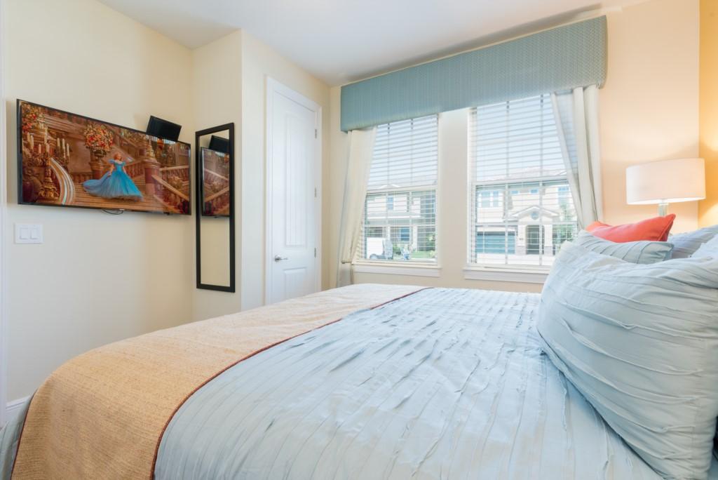 Bedroom10-2